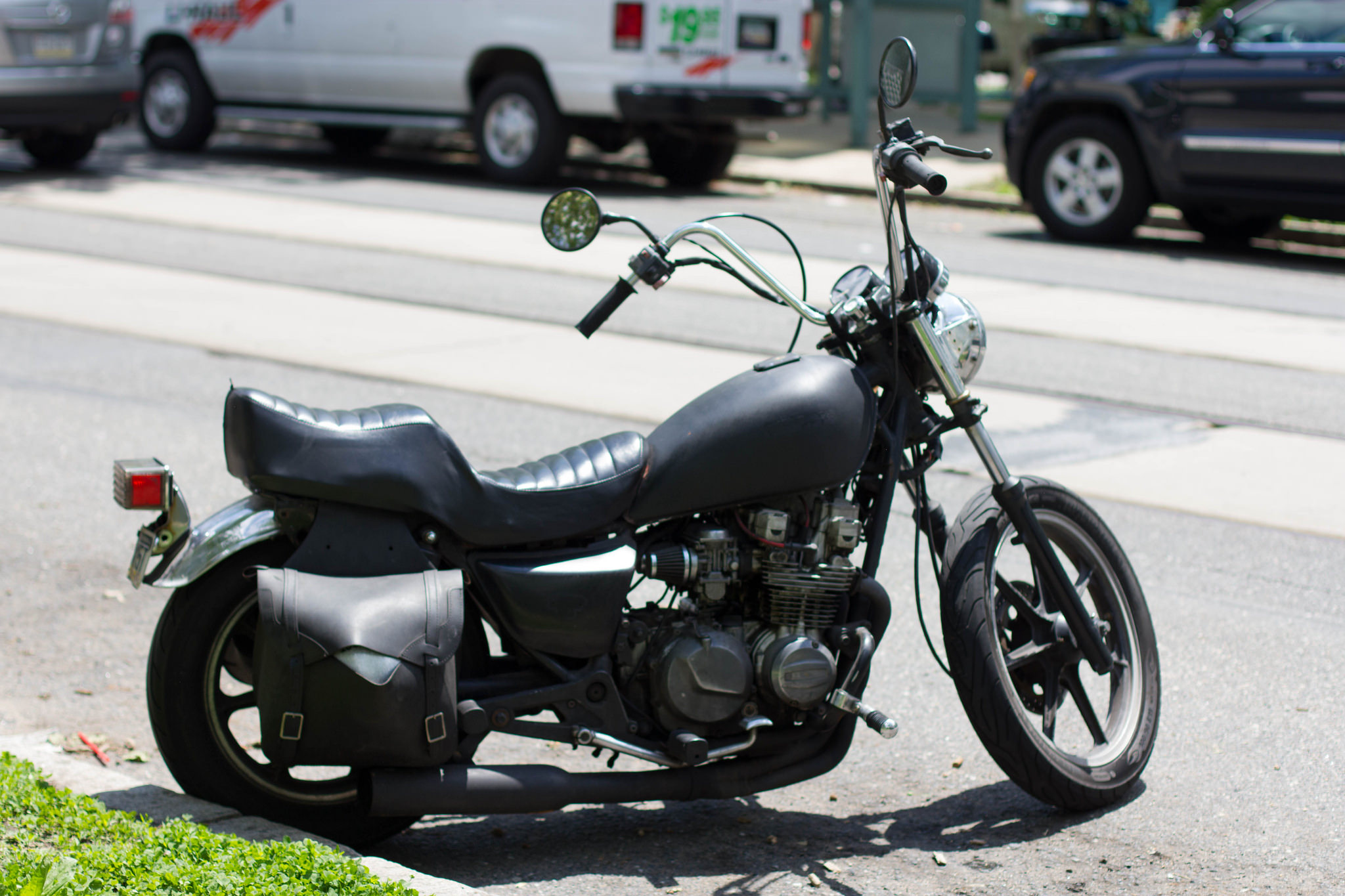 Motorcycle Insurance Agent Pleasant Hill, CA
